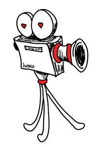 snemanje-porok-kamera